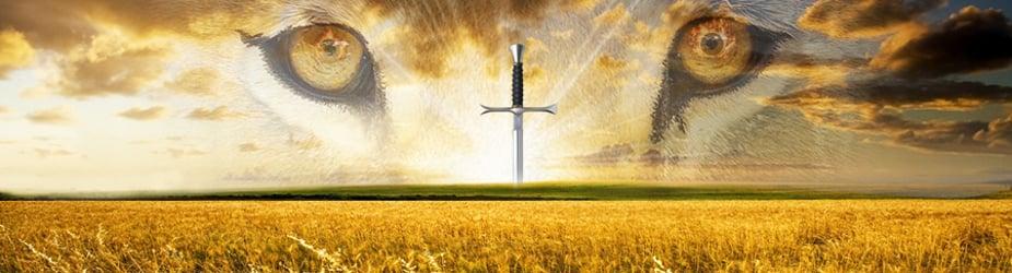 The Sharper Sword
