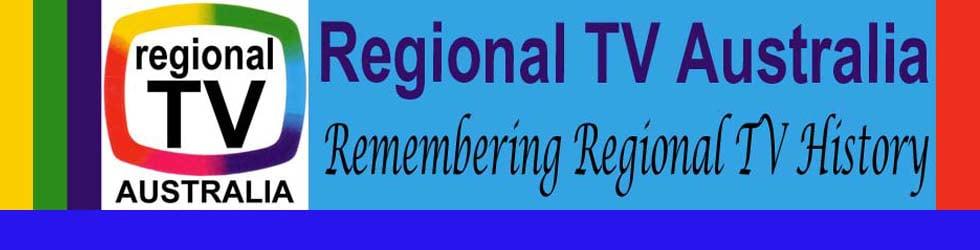 Regional TV Australia