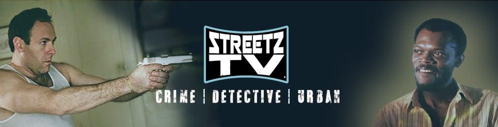Streetz.TV