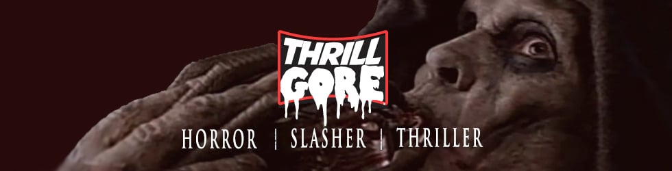 ThrillGore.TV