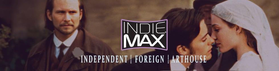 IndieMax.TV