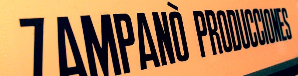 Zampanò Producciones