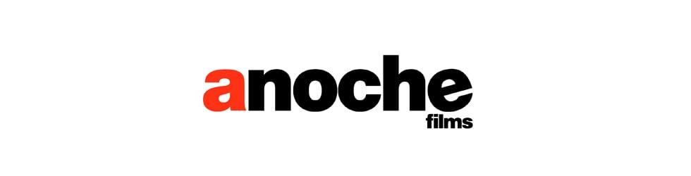 ANOCHE FILMS