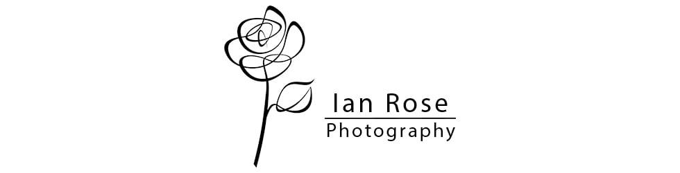 Ian Rose Photography