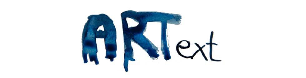 ARText