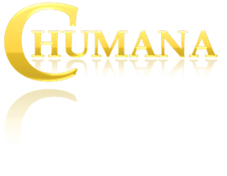 Chumana Production