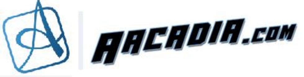 Team Aacadia