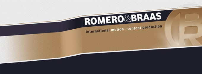 Facebook Channel - Romero and Braas