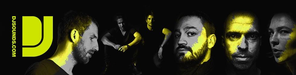 DJsounds.com ( Germany )