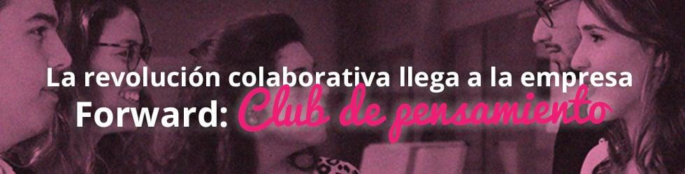 Club Forward