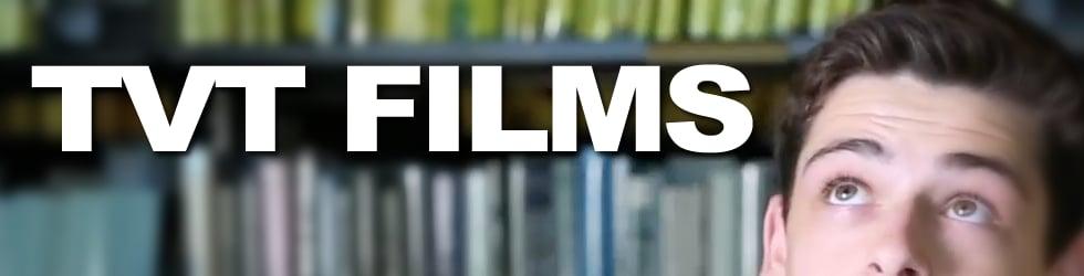 TVT FILMS