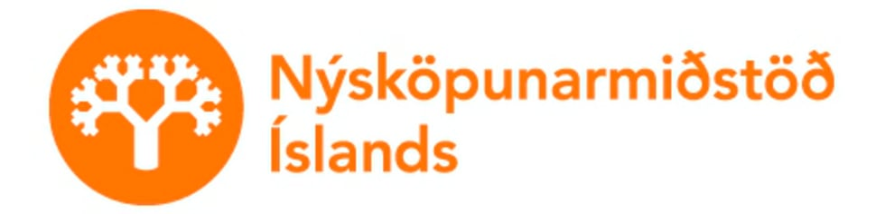 Startup Iceland 2013