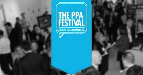 The PPA Festival 2015