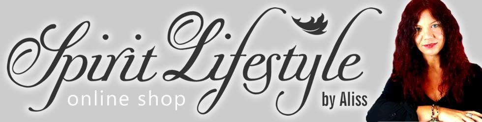 Spirit Lifestyle Shop