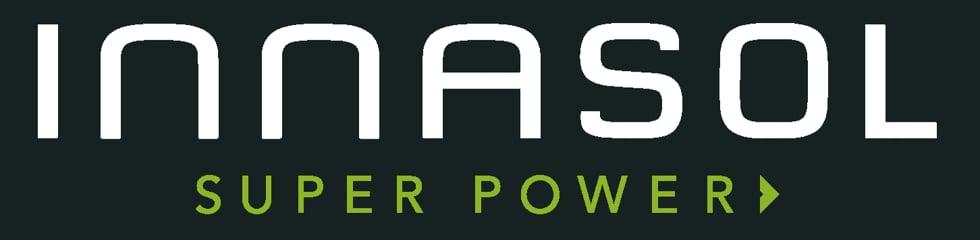 Innasol Certified Partners