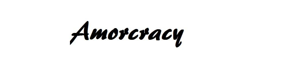 AmourcracyTV