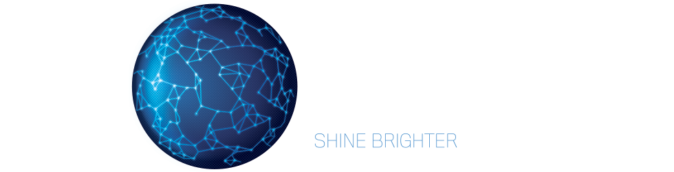 Featured Blue Star Videos
