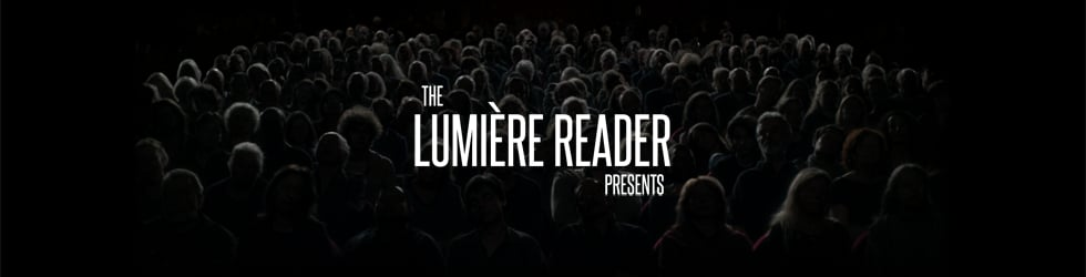 The Lumière Reader presents