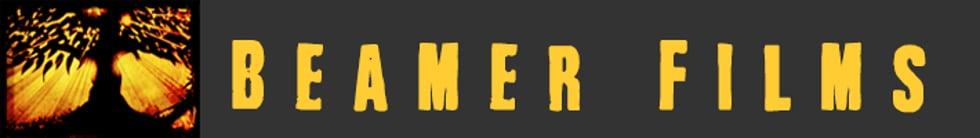 Beamer Films