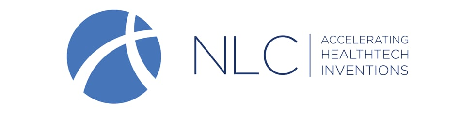 NLC | Accelerating Healthtech Inventions