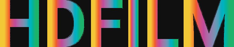 HDFILM - Cine Publicitario