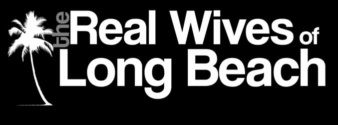 Real Wives of Long Beach Webisodes