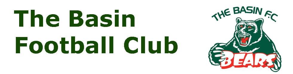 The Basin Football Club