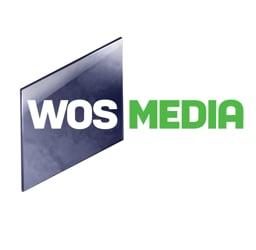 Commercials WOS Media