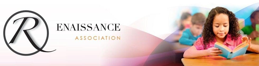 Association Renaissance