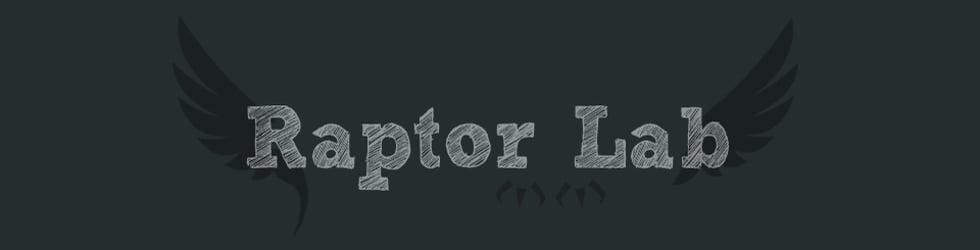 Raptor Lab