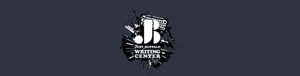 Just Buffalo Writing Center