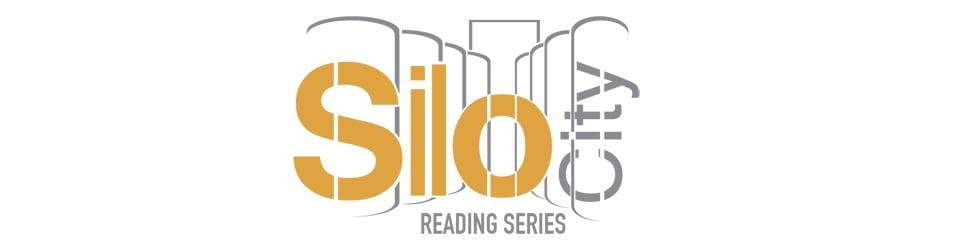 Silo City Reading Series