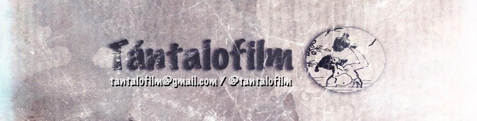 Producciones de Tántalofilm