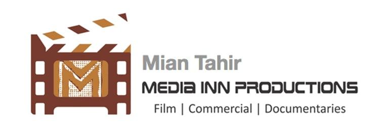 Mian Tahir