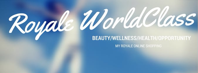 Royale Worldclass