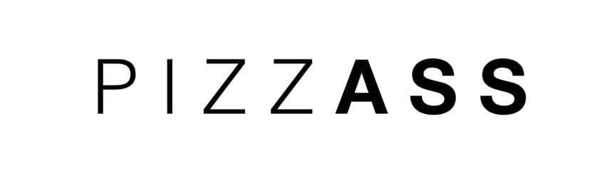 Pizzass