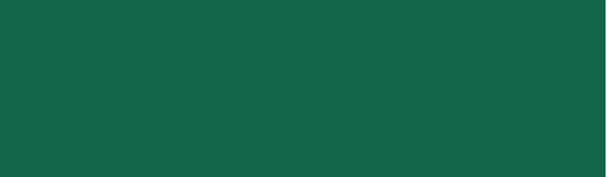 May Green Series