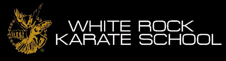 White Rock Karate School