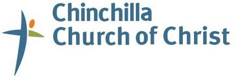 Chinchilla CofC Sermons