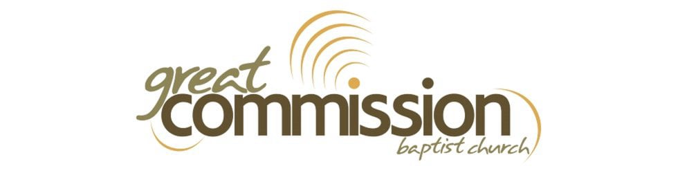 Great Commission Baptist Church