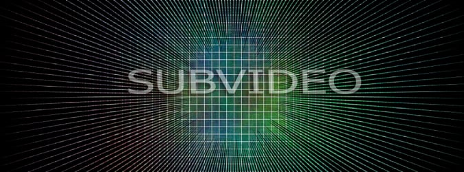 SUBVIDEO