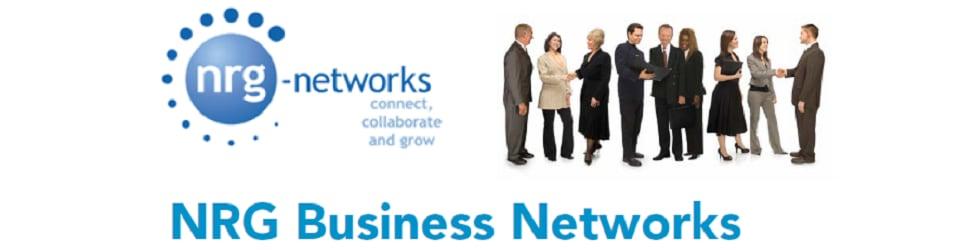 NRG-networks