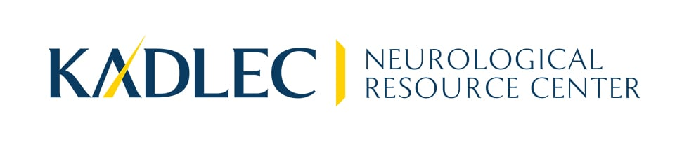 Kadlec Neurological Resource Center Campaign