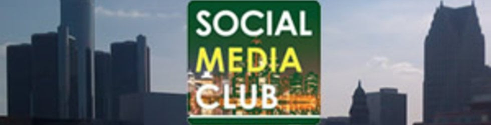 Social Media Club Detroit