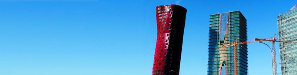 Catalunya Construye