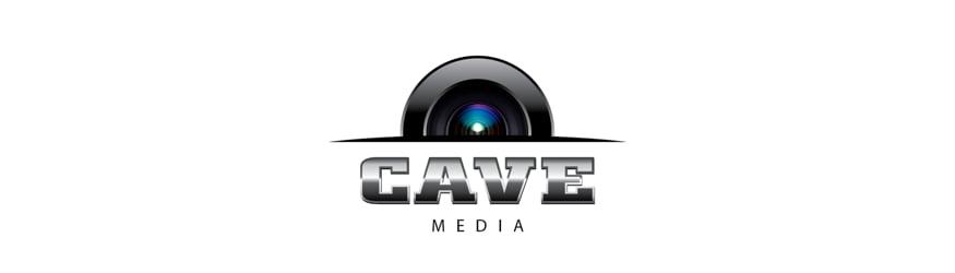 Cave Media
