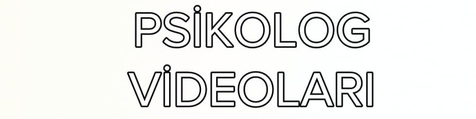 EN İYİ PSİKOLOGLAR İSTANBUL KANALI