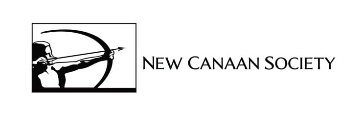 New Canaan Society