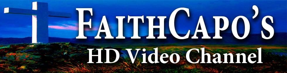 FaithCapo HD