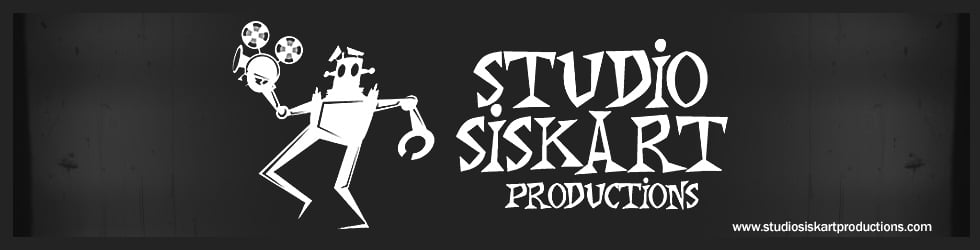 Studio Siskart Productions
